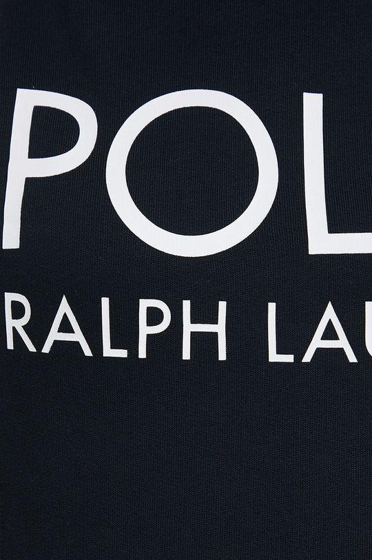 Polo Ralph Lauren - Mikina Dámský