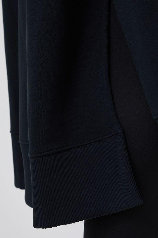 černá Polo Ralph Lauren - Mikina