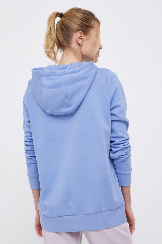 4F - Bluza Materiał zasadniczy: 78 % Bawełna, 22 % Poliester, Ściągacz: 95 % Bawełna, 5 % Elastan