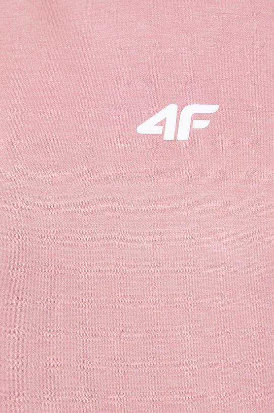 4F - Bluza Damski
