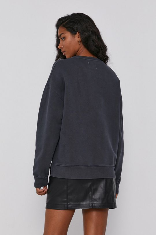 Pepe Jeans - Bluza bawełniana Evita 100 % Bawełna