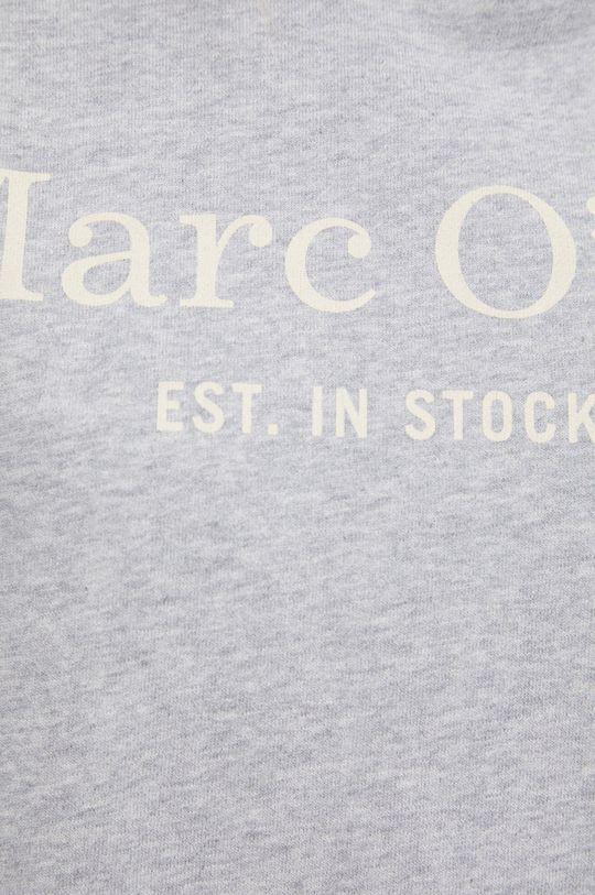 Marc O'Polo - Bluza bawełniana Damski