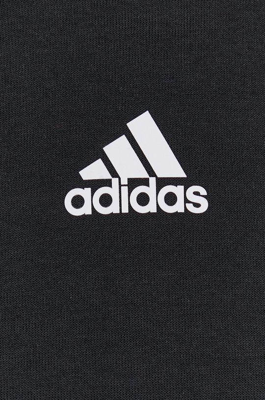 adidas - Bluza Damski