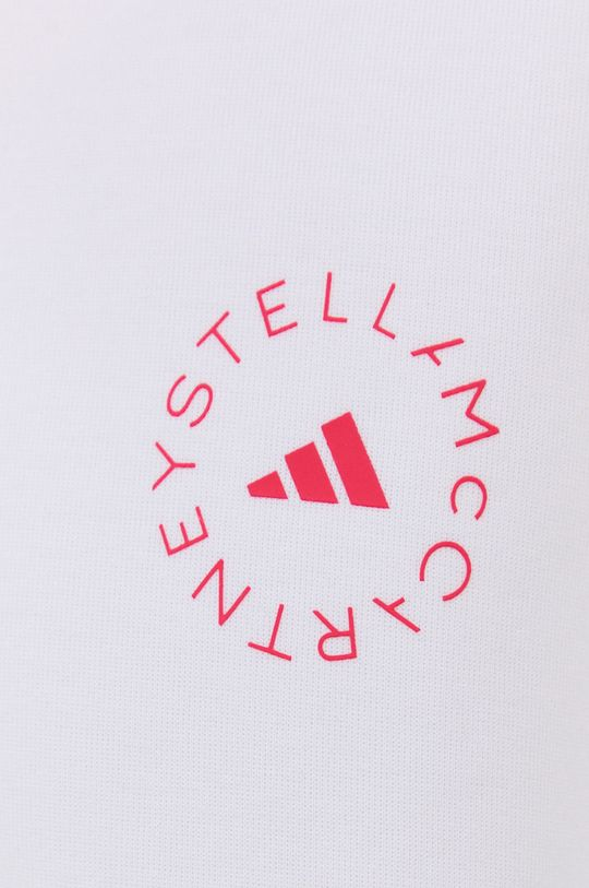 adidas by Stella McCartney - Bluza Damski