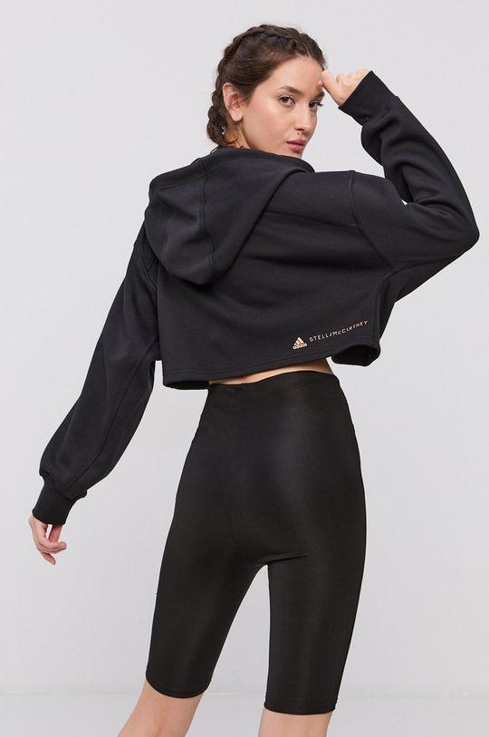 negru adidas by Stella McCartney - Bluza De femei
