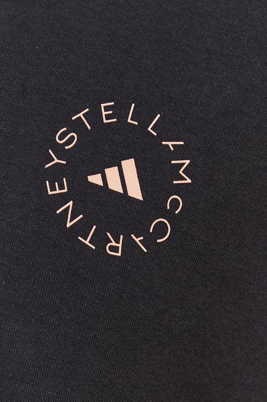 adidas by Stella McCartney - Bluza De femei
