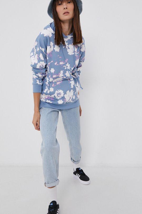 adidas Originals - Bluza multicolor