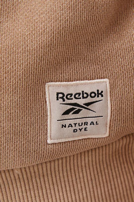 Reebok Classic - Bavlněná mikina