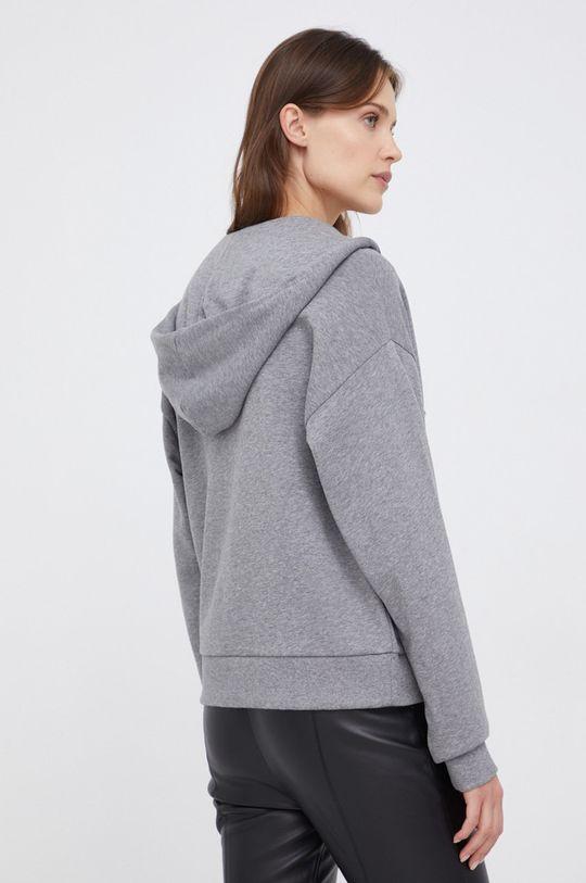 Tommy Hilfiger - Βαμβακερή μπλούζα  100% Βαμβάκι