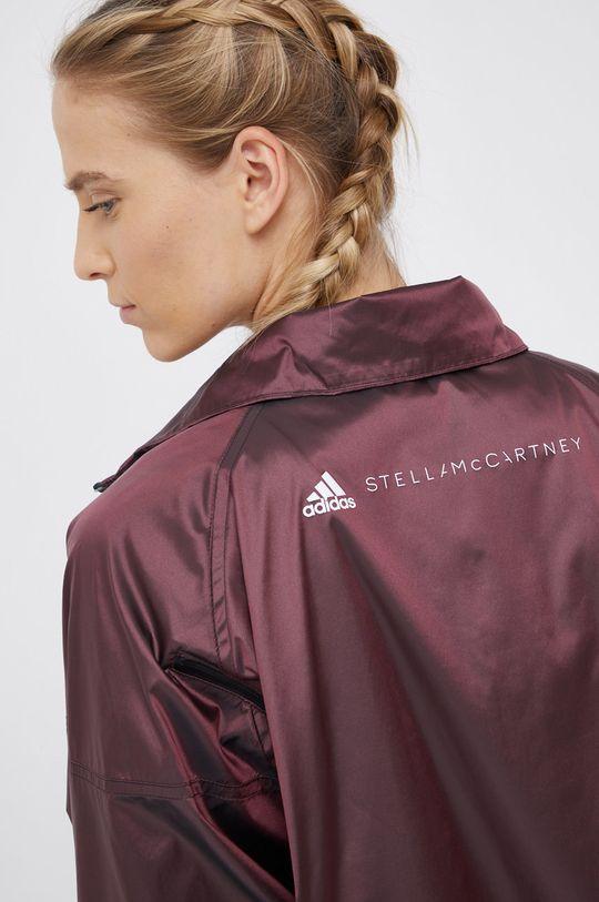 Adidas by Stella McCartney - Kurtka Damski