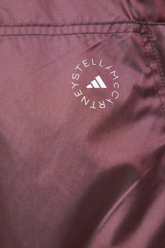 Adidas by Stella McCartney - Kurtka