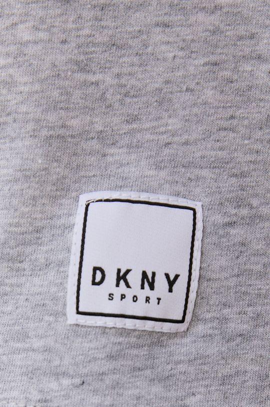 Dkny - Bluza