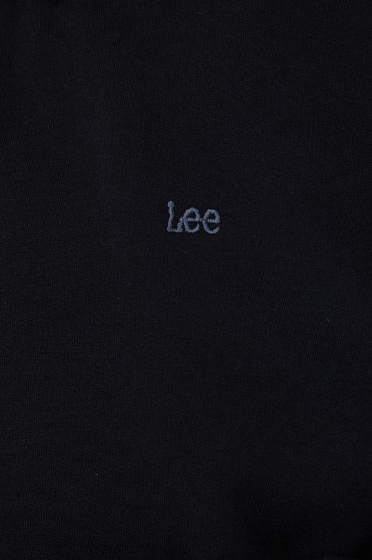 Lee - Bluza bawełniana Damski