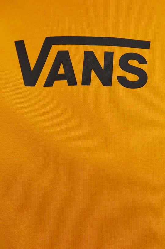 Vans - Bluza bawełniana Damski