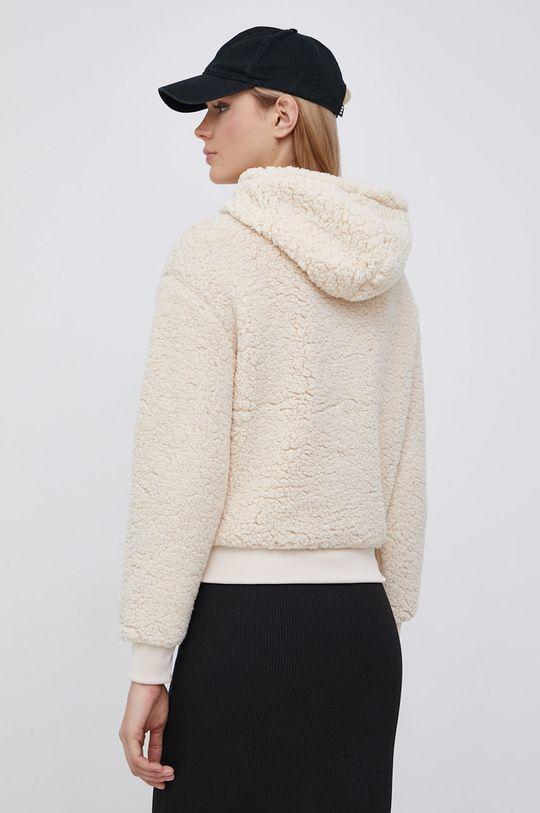 Fila - Mikina  Podšívka: 100% Bavlna Hlavní materiál: 100% Polyester