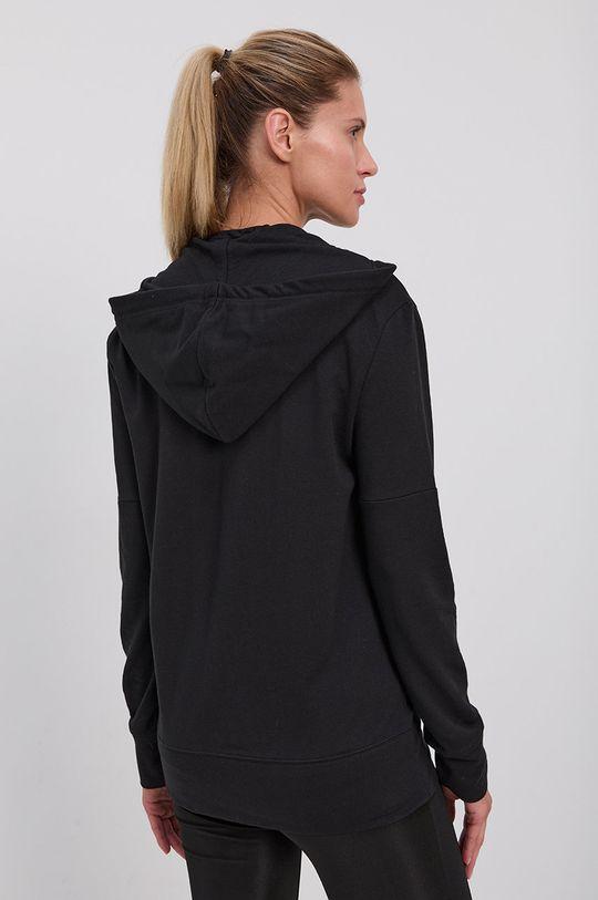Calvin Klein Underwear - Bluza piżamowa czarny
