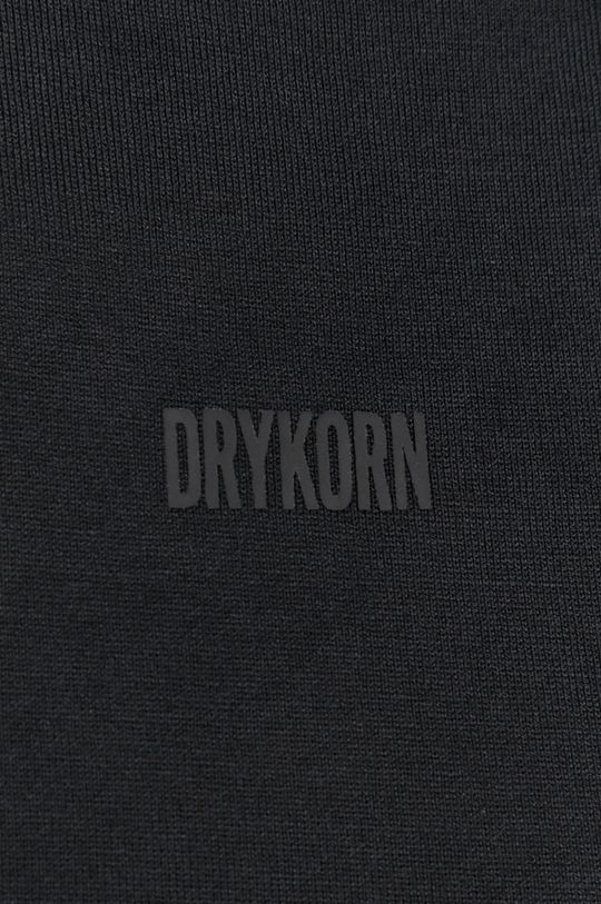 Drykorn - T-shirt bawełniany Kalia Damski