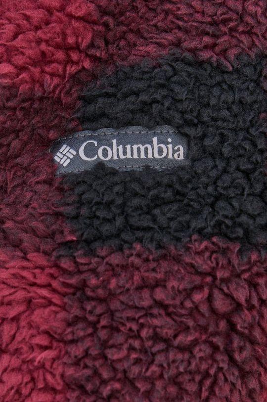 Columbia - Bluza Damski
