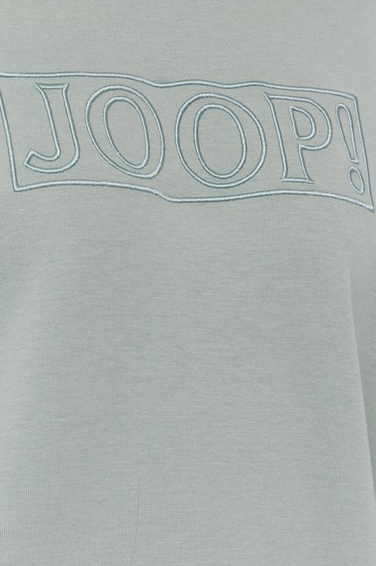 Joop! - Mikina