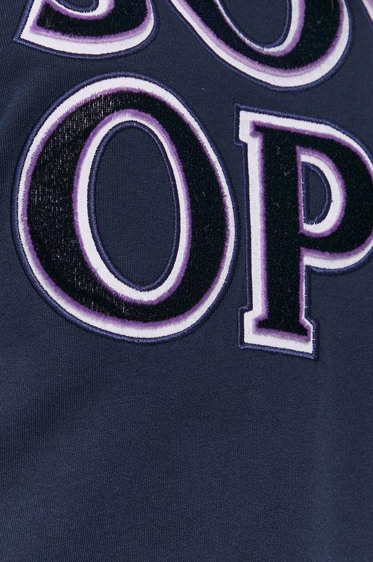 Joop! - Bluza bawełniana Damski