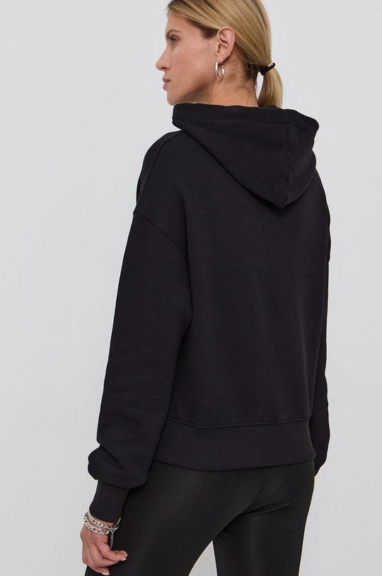 Chiara Ferragni - Bluza bawełniana Logo Basic Materiał zasadniczy: 100 % Bawełna, Ściągacz: 95 % Poliester, 5 % Elastan