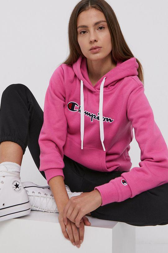 roz Champion - Bluza De femei