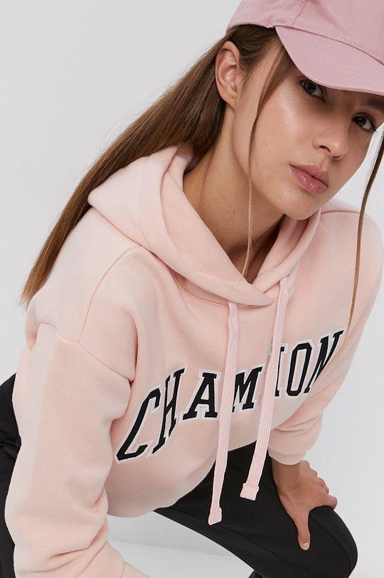 roz Champion - Bluza