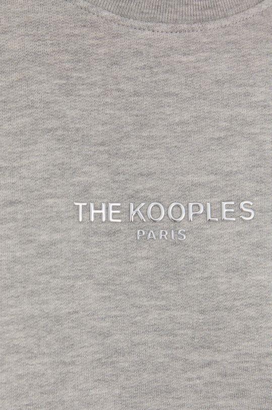 The Kooples - Bluza Damski