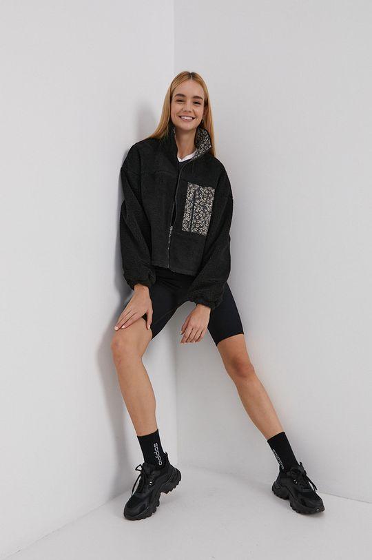 Billabong - Obojstranná bunda  100% Polyester