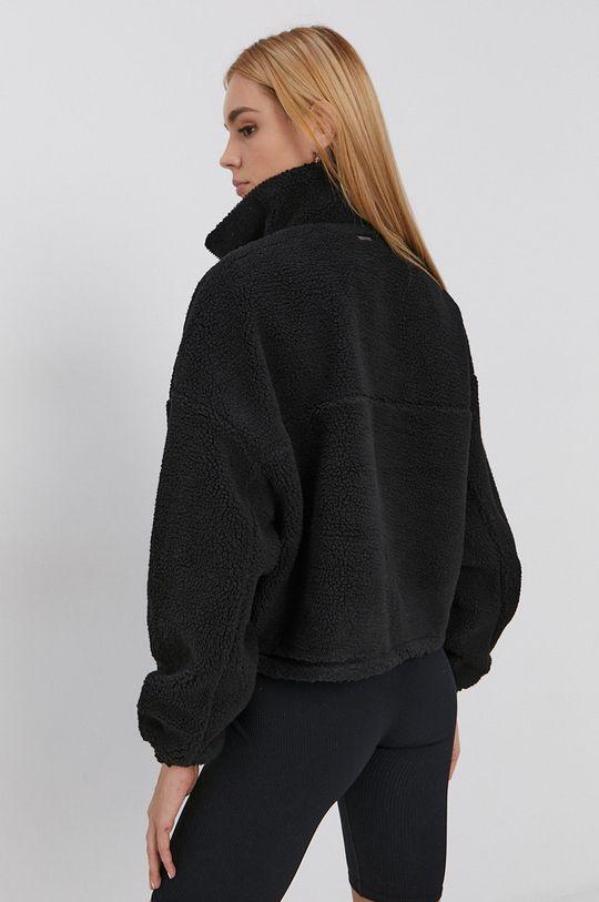 Billabong - Obojstranná bunda Dámsky