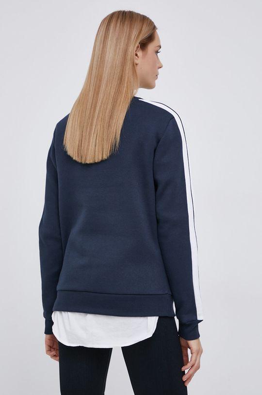 Ellesse - Mikina  80% Bavlna, 20% Recyklovaný polyester