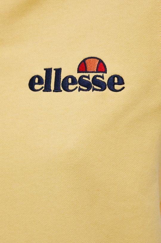 Ellesse - Bluza Damski