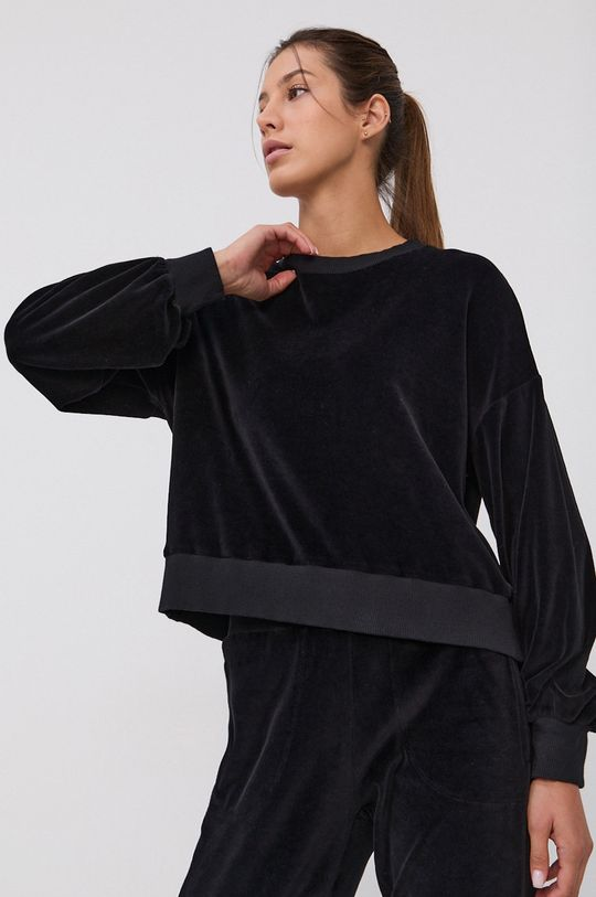 negru Deha - Bluza De femei