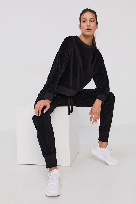 Deha - Bluza negru