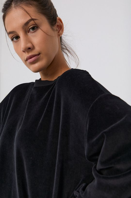 negru Deha - Bluza