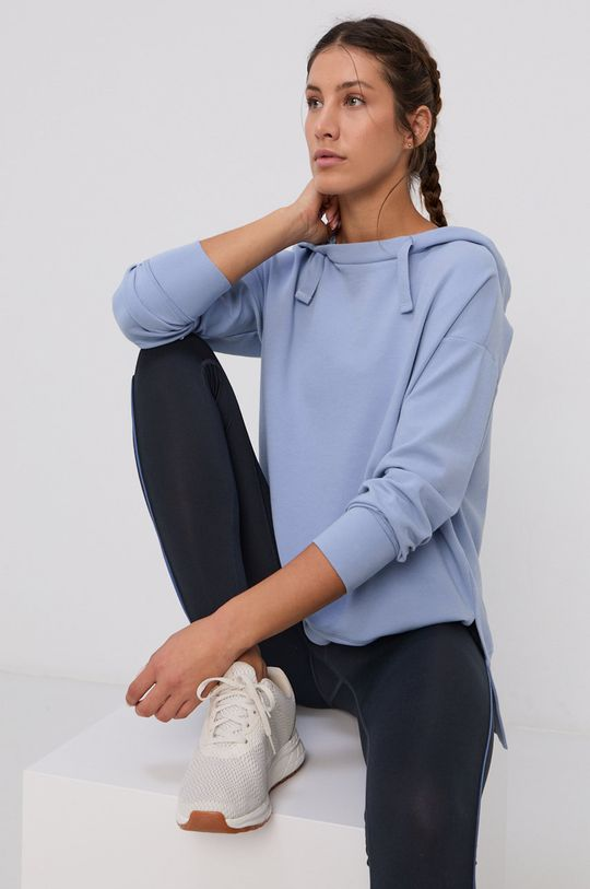 albastru deschis Deha - Bluza De femei
