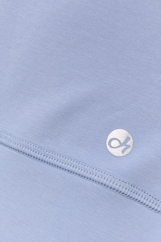 Deha - Bluza De femei