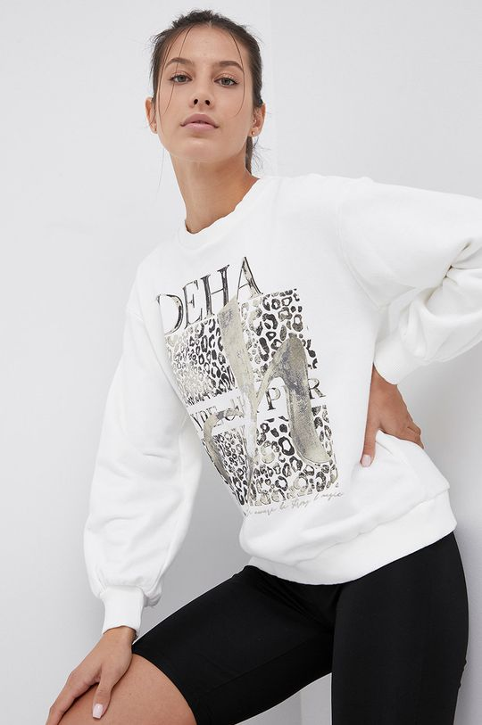 alb Deha - Bluza De femei