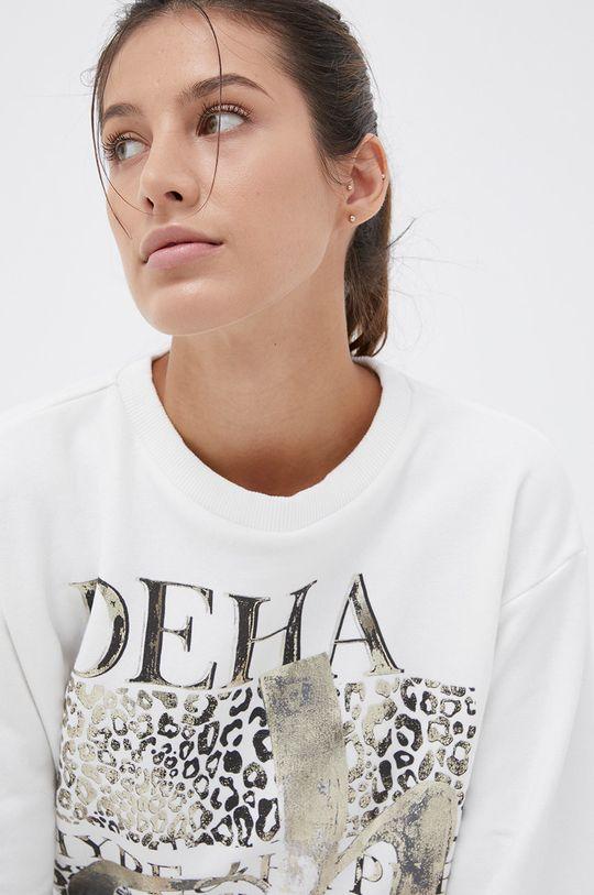 alb Deha - Bluza