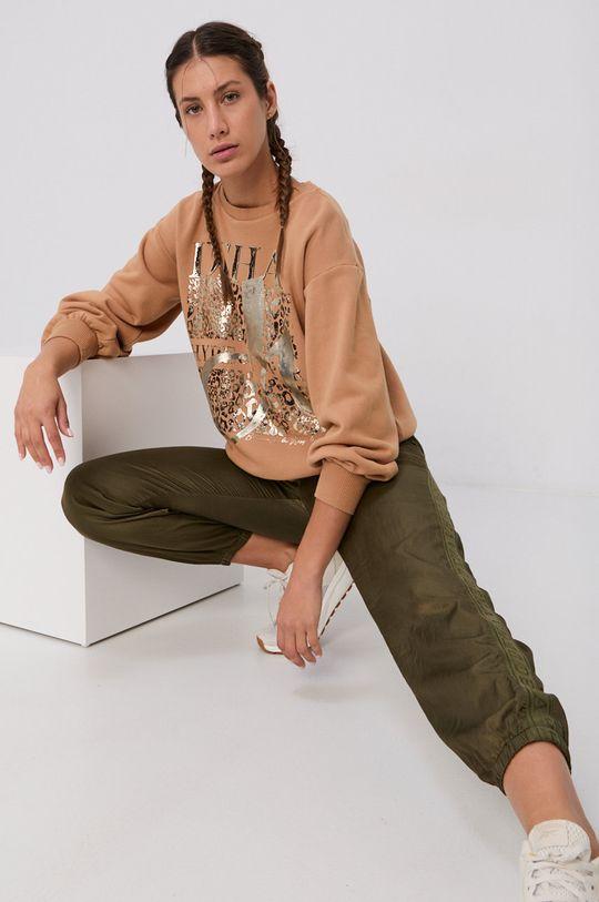 bej Deha - Bluza De femei