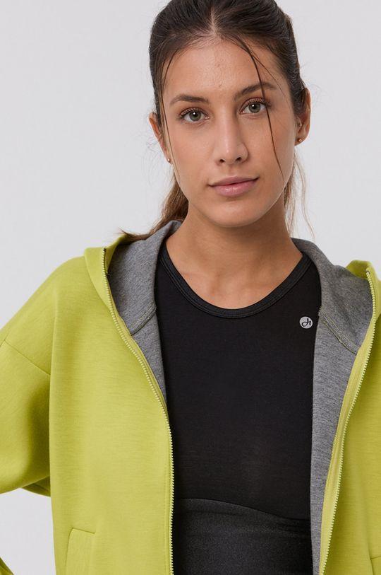 galben – verde Deha - Bluza