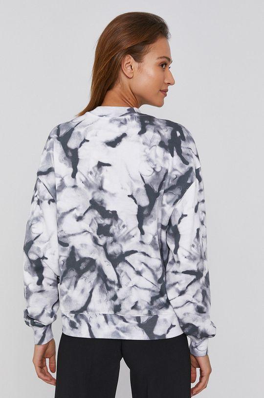 Calvin Klein Jeans - Bluza bawełniana 100 % Bawełna organiczna