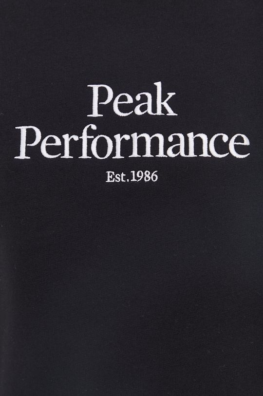 Peak Performance - Mikina Dámsky