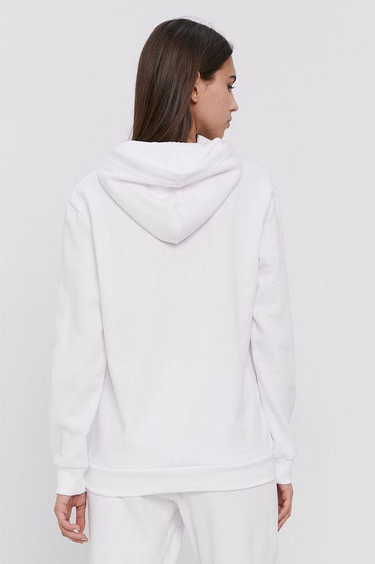 Brave Soul - Bluza biały