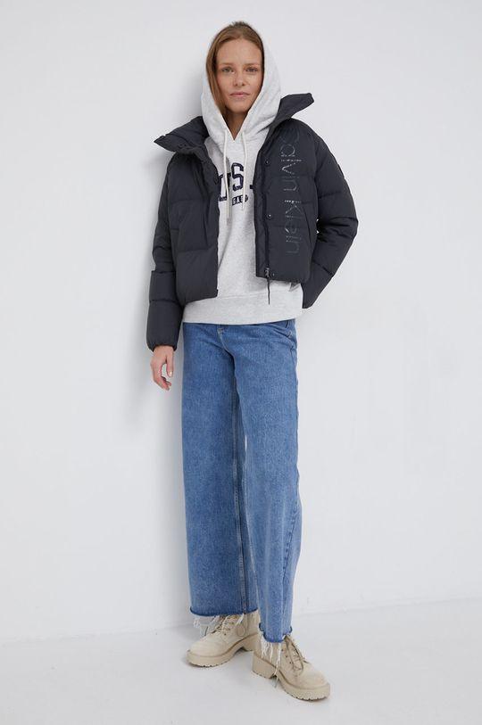 GAP - Bluza jasny szary