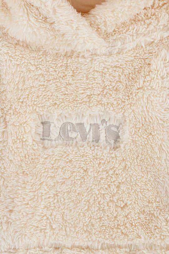 Levi's - Παιδική μπλούζα  100% Πολυεστέρας