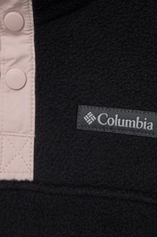 Columbia - Bluza dziecięca 100 % Poliester