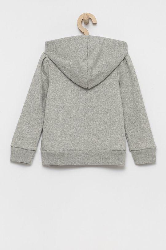 GAP - Bluza dziecięca szary