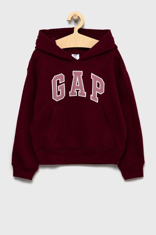 castan GAP - Bluza copii De fete