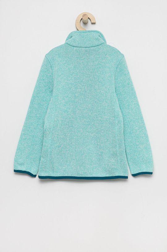 CMP - Bluza copii mare